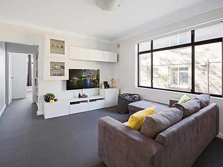 3/108 Atchison Street, Crows Nest 2065, NSW Apartment Photo