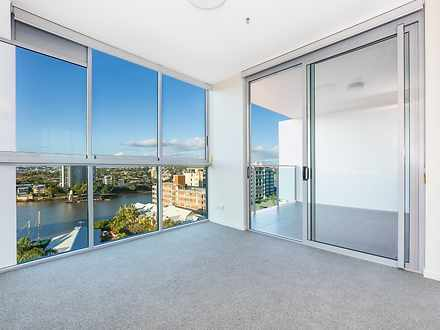 Apartment - 507/18 Thorn St...