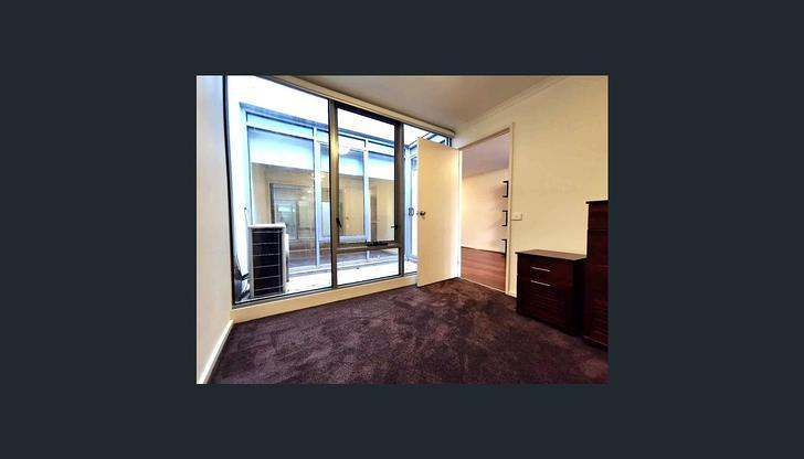 3/118 Dudley Street, West Melbourne 3003, VIC Unit Photo