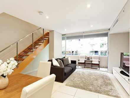 Apartment - 4/44B Bayswater...