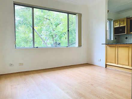 7/58 Doomben Avenue, Eastwood 2122, NSW Apartment Photo
