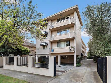Apartment - 2/52 Sutherland...