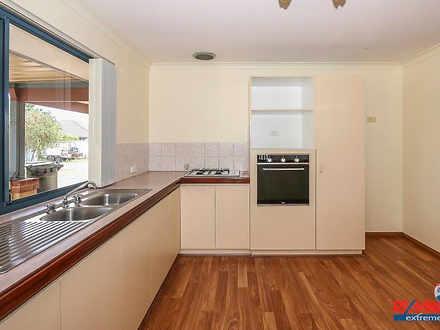 House - 4 Marra Lane, Quinn...