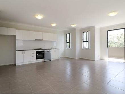 Apartment - 2/9 Bogalara Ro...