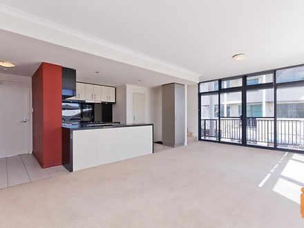 Apartment - 2/388 Roberts R...