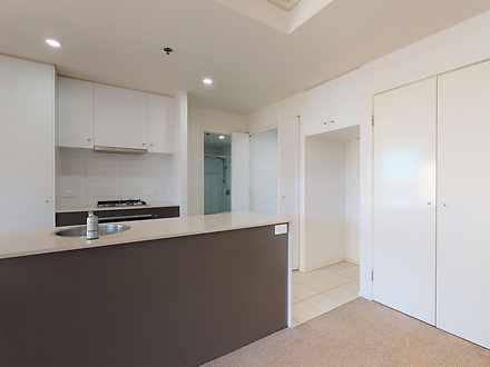 Apartment - 92/454 Upper Ed...