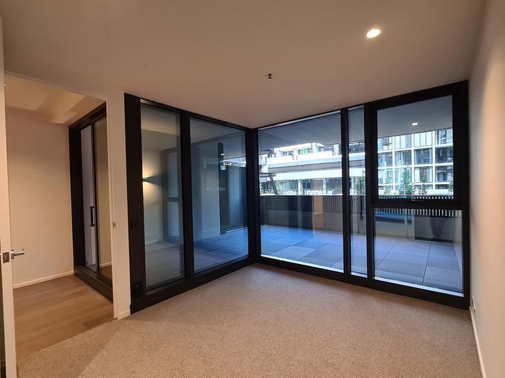 115F/627 Victoria Street, Abbotsford 3067, VIC Apartment Photo