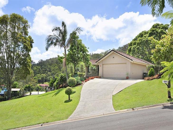 House - Bonogin 4213, QLD
