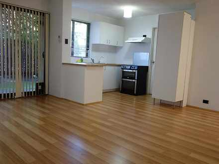 Apartment - 18 / 33 Farina ...