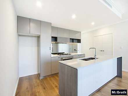 House - 42 Cudgegong Road, ...