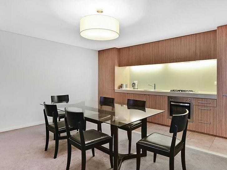 10-12 Green Street, Maroubra 2035, NSW Apartment Photo