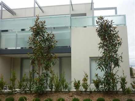 Apartment - 38/46 Eucalyptu...