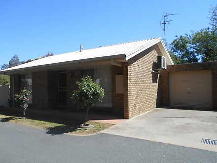 House - 2/36 Hastie Street,...