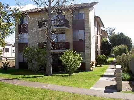 5/263 Victoria Street, Taree 2430, NSW Unit Photo