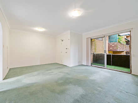 Apartment - 81/234 Beaucham...