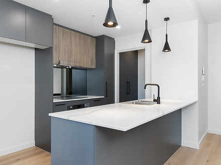 Apartment - 1603/2 Charles ...