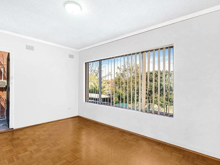 6/24 Fifth Avenue, Campsie 2194, NSW Apartment Photo