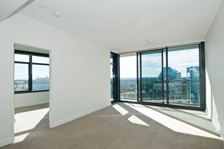 2802/438 Victoria Avenue, Chatswood 2067, NSW Apartment Photo