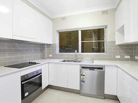 Apartment - 1/27-29 Osborne...