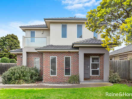 1/39 Edward Avenue, Altona North 3025, VIC House Photo