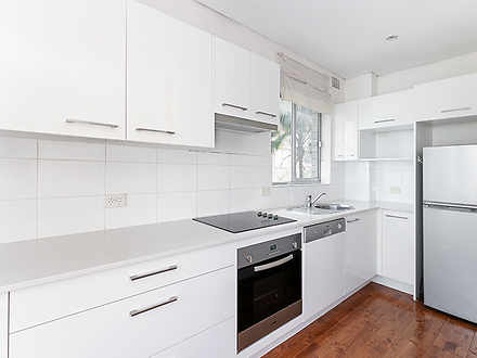 Apartment - 8/18 Malvern Av...