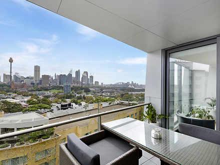 Apartment - 226 Victoria St...