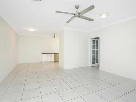House - 1/8 Elmire Close, W...