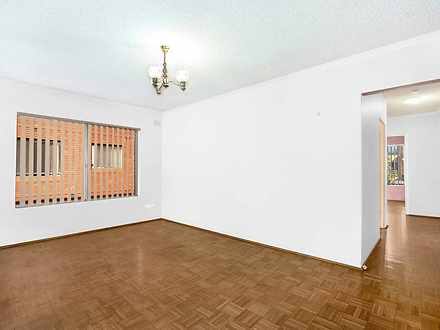 6/24 Fifth Avenue, Campsie 2194, NSW Apartment Photo