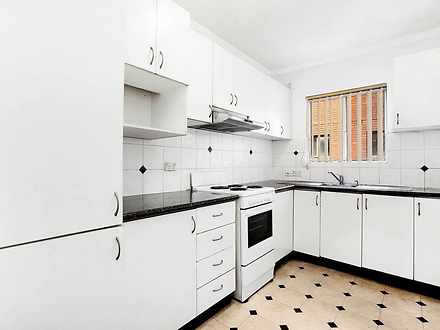 53168c5f2209e62fbf96e1bd kitchen 1597192665 thumbnail