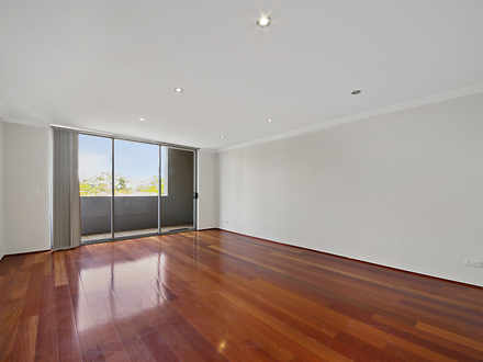 Apartment - 11/5 Croydon St...