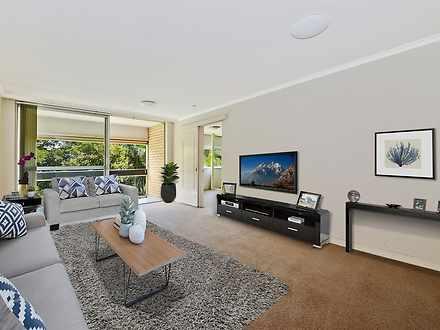 305/10 New Mclean Street, Edgecliff 2027, NSW Unit Photo
