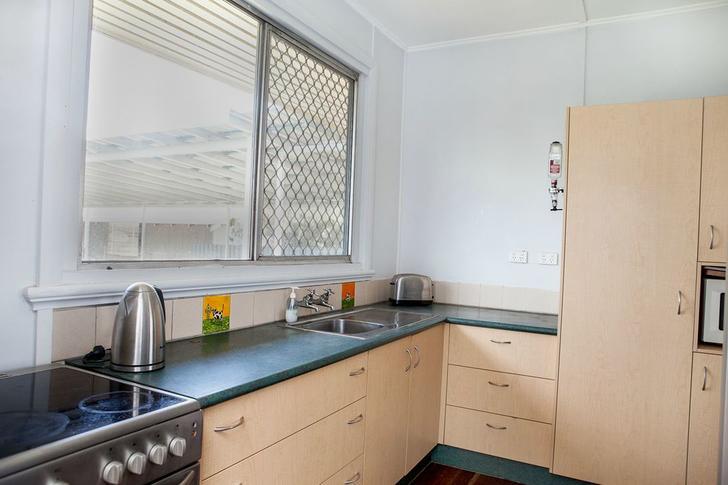 4 Salamaua Street, Mount Isa 4825, QLD House Photo