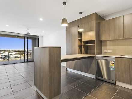 Apartment - 11 12 Bright Pl...