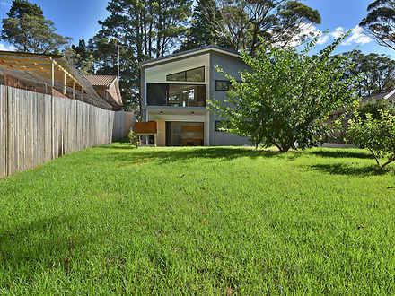 2/341 Great Western Highway, Blackheath 2785, NSW House Photo