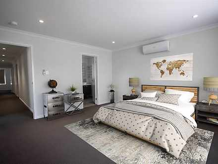 72 Sandi Street, Oxley 4075, QLD House Photo