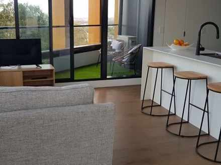 Apartment - 306/443 Upper H...