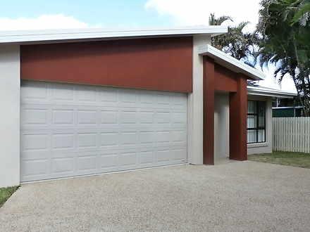 House - 1591 Riverway Drive...