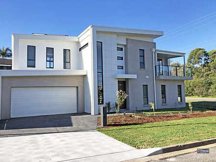 House - 2 Darramba Road, Fi...