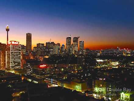 E10191682c3ce0cf1333ed63 city view night 1597193259 thumbnail