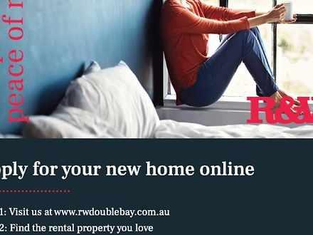 1a61a15df2023b24339a02ac 1 r 26w apply card front   22.07.19 1597193261 thumbnail