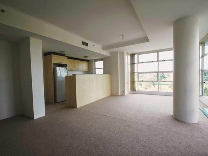 D909/780 Bourke Street, Redfern 2016, NSW Apartment Photo