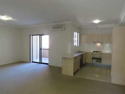 10/2-6 Regentville Road, Jamisontown 2750, NSW Apartment Photo