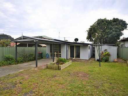 44A Lone Pine Avenue, Umina Beach 2257, NSW House Photo