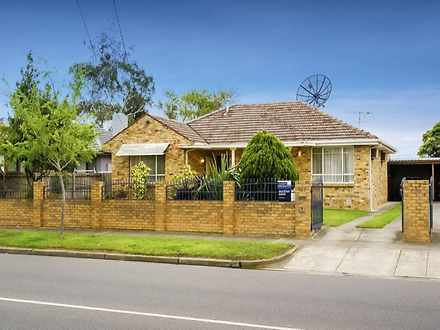 House - 153 Wickham Road, M...