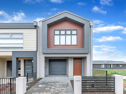 Townhouse - 7 Russell Road,...