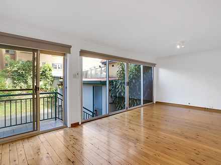 474 Malabar Road, Maroubra 2035, NSW House Photo