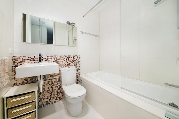 3/336 Neerim  Road, Carnegie 3163, VIC Apartment Photo