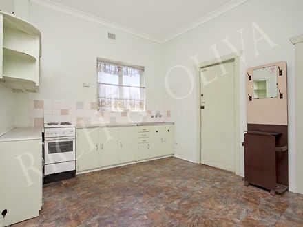 226B Georges River Road, Croydon Park 2133, NSW Apartment Photo