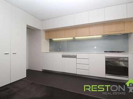 Apartment - 205E/103-105 Do...