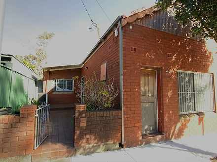 48 Sutherland Street, St Peters 2044, NSW House Photo